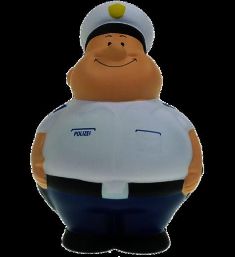 Poli-Bert 2