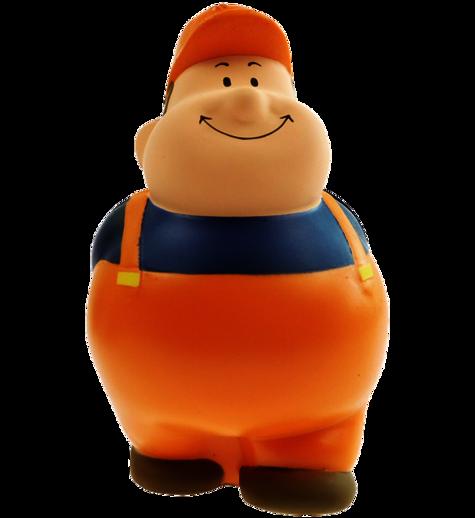 Müllmann-Bert