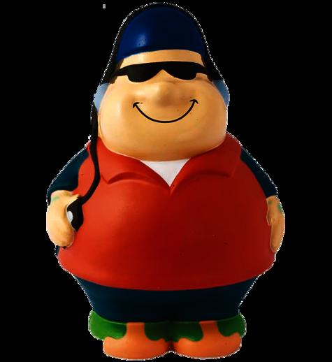 DJ-Bert