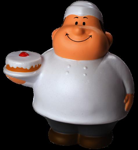 Geburtstags-Bert