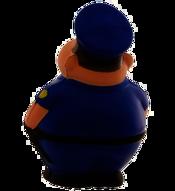 Poli-Bert