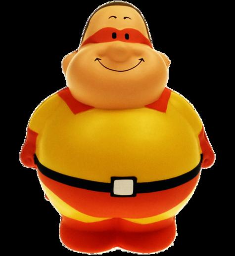 Super-Bert