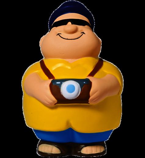 Touri-Bert