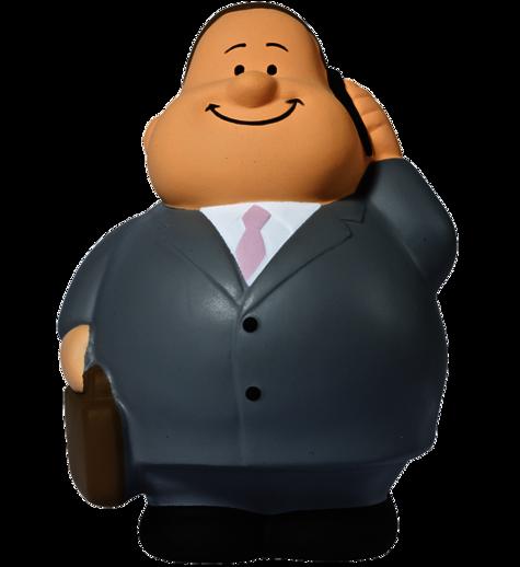 Busy-Bert