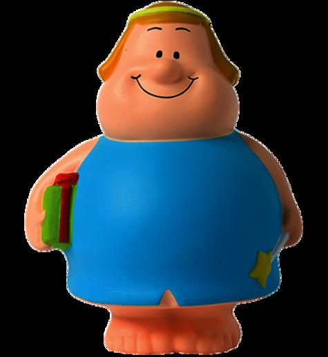 Engel-Bert