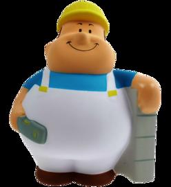Maurer-Bert