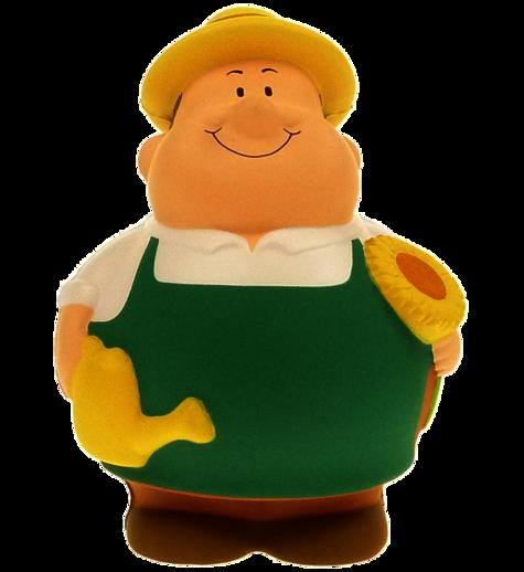 Gärtner-Bert