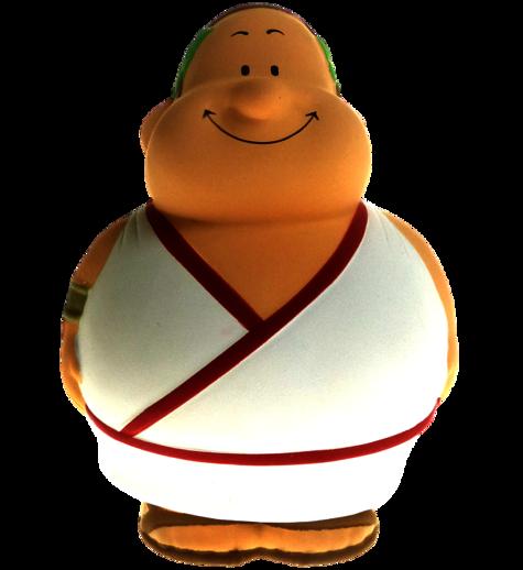 Römer-Bert