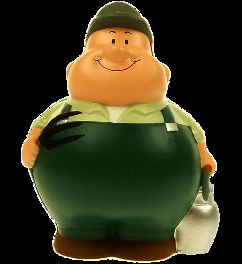 Bauer-Bert