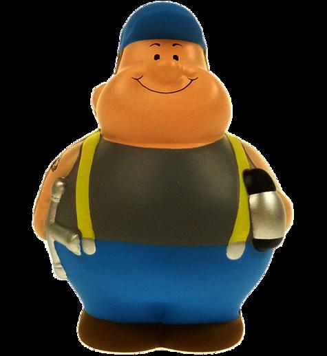 Brummi-Bert