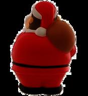 Santa-Bert