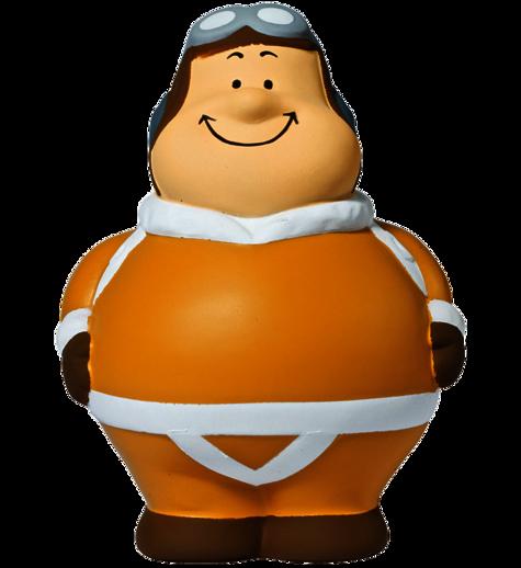 Flying-Bert