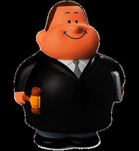 Richter-Bert