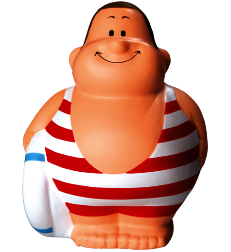 Schwimmer-Bert