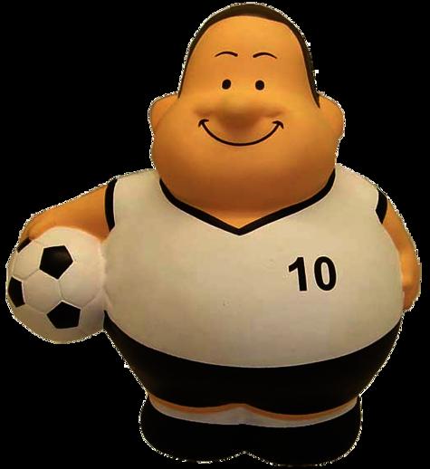 Soccer-Bert