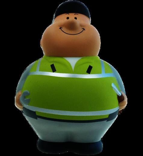Pannenhilfen-Bert