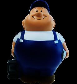 Schlosser-Bert