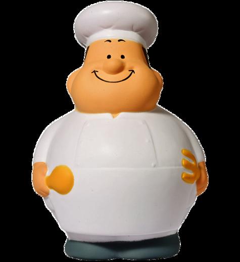 Gourmet-Bert (Koch)